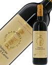 【あす楽】 格付け第2級 シャトー グリュオー ラローズ 1998 750ml 赤ワイン フランス ボルドー