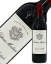 【あす楽】 格付け第2級 シャトー モンローズ 2012 750ml 赤ワイン カベルネ ソーヴィニヨン フランス ボルドー
