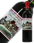 【あす楽】 格付け第2級 350周年記念特別ラベルシャトー ローザン セグラ 2009 750ml 赤ワイン フランス
