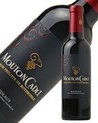 ムートン ルージュ 赤ワイン メルロー フランス ボルドー