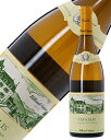 ビヨー シモン シャブリ 2015 750ml 白ワイン シャルドネ フランス ブルゴーニュ