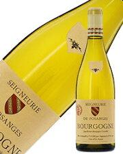 【あす楽】ルモワスネペールエフィスブルゴーニュブランセニュリードポサンジェ2015750ml白ワインシャルドネフランスブルゴーニュ