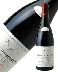 ドメーヌ トルトショ ジュヴレ ジュブレ シャンベルタン 赤ワイン ノワール フランス ブルゴーニュ