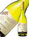 ビニェードス エラスリス オバリェ パヌール シャルドネ リザーヴ オーク エイジド 2018 750ml 白ワイン チリ