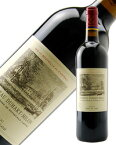 【あす楽】 格付け第4級 シャトー デュアール ミロン ロートシルト 2015 750ml 赤ワイン カベルネ ソーヴィニヨン フランス