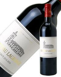【あす楽】 格付け第3級 シャトー ラグランジュ 2008 750ml 赤ワイン カベルネ ソーヴィニヨンフランス ボルドー