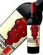 ル プティ ムートン ド ロートシルト (ル プティ ムートン ドゥ ムートン ロスシルド) 2012 750ml 赤ワイン カベルネ ソーヴィニヨン あす楽