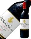 【あす楽】 格付け第3級 シャトー ジスクール 2013 750ml 赤ワイン フランス