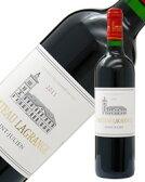 シャトー ラグランジュ 2013 750ml 赤ワイン カベルネ ソーヴィニヨン フランス ボルドー あす楽