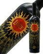 ルーチェ 20周年記念限定ラベル 2012 750ml 赤ワイン イタリア あす楽
