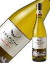 【あす楽】 トラピチェオークカスク シャルドネ2016 750ml 白ワイン アルゼンチン