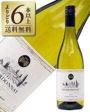【よりどり6本以上送料無料】レヴィニョーブルフォンカリュマルキドボーランシャルドネ2018750ml白ワインフランス