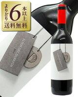 よりどり6本以上送料無料リベラデルデュラトンアルトスデルデュラトン2011750ml赤ワイン