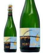 ブリュット スパークリングワイン スペイン