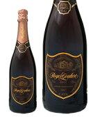 ロジャーグラート カヴァ ロゼブリュット 2013 750ml スパークリングワイン スペイン あす楽