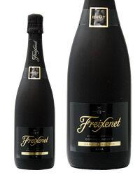 フレシネ ブリュット スパークリングワイン スペイン