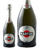 マルティーニ アスティ スプマンテ 750ml スパークリングワイン イタリア あす楽