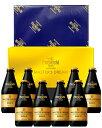 ビールギフト サントリー ザ プレミアム モルツ マスターズドリームセット プレモル BMB3P しっかりフル包装+短冊のし