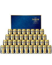 【包装不可】ビールギフトサントリーザプレミアムモルツビールセットプレモルBPC10N短冊のし