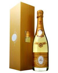 ロデレール クリスタル シャンパン シャンパーニュ フランス