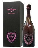 ドンペリニヨン(ドンペリニョン)(ドン・ペリニヨン)(モエ・エ・シャンドン) ロゼ 2004 正規 箱付 750ml 6本まで1梱包となります シャンパン シャンパーニュ フランス あす楽