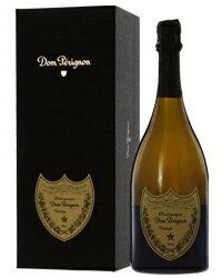 ヴィンテージ シャンパン ドンペリ ドンペリ二ヨン ドンペリニョン ドン・ペリ モエ モエ・エ・...