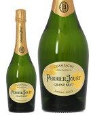 ペリエ ジュエ(ペリエ・ジュエ) グラン ブリュット(グラン・ブリュット) 並行 750ml シャンパン シャンパーニュ フランス あす楽