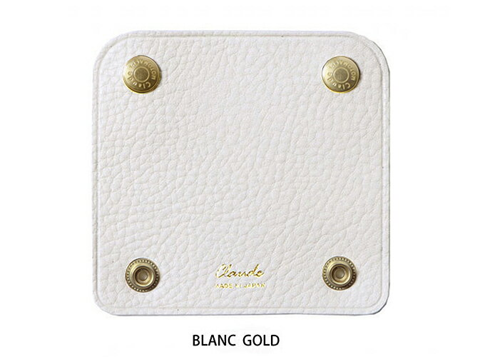 BLANC GOLD