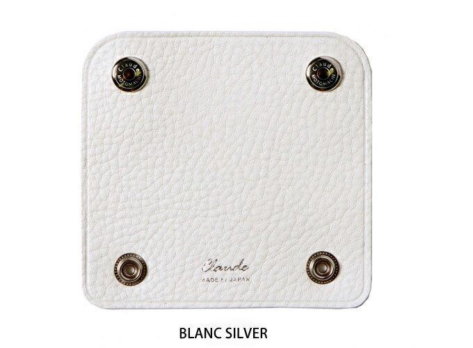 BLANC SILVER