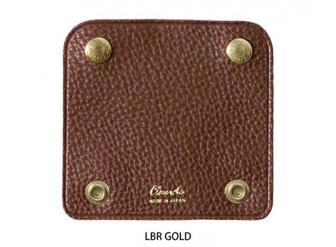 LBR GOLD
