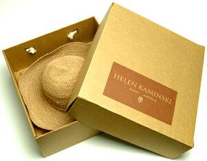 HELEN KAMINSKI オリジナルBOX