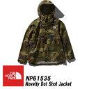 長袖 ジャージ 上 メンズ ストレッチ トラックジャケット UPF50+ UVカット サイドライン 送料無料 通販A3【3T0366】