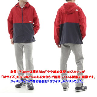 north-face-2