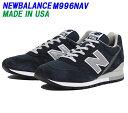NEW BALANCE「ニューバランス」newbalance...