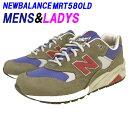 NEW BALANCE「ニューバランス」new balanc...