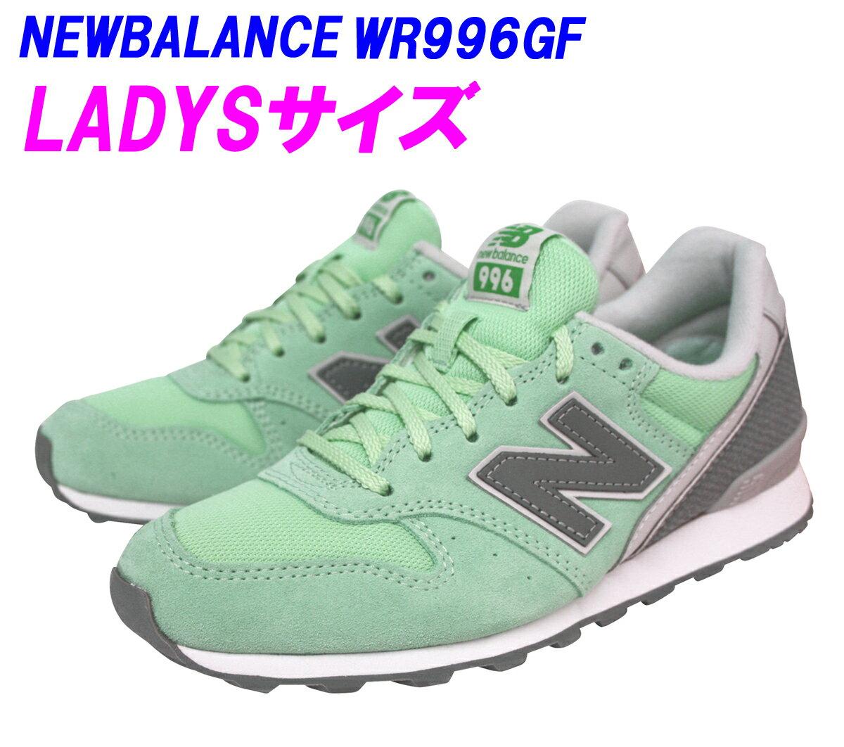 メンズ靴, スニーカー NEW BALANCEnew balanceWR996GF D