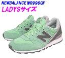★レディース★NEW BALANCE「ニューバランス」new...