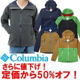 https://image.rakuten.co.jp/leicester/cabinet/03097442/img60899324.jpg