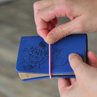 カードホルダーハイタイドHIGHTIDEムーミンmoominカードケースカード入れカードファイル名刺入れミイスナフキン名刺ケース仕分けじゃばら北欧保険証入れおしゃれかわいい
