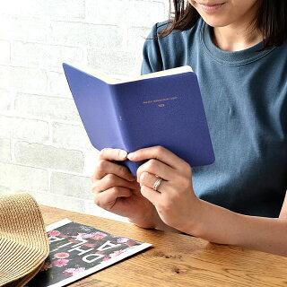 手帳2020ネオンA6DAIGOダイゴー12月始まり月曜始まりマンスリーウィークリー大人かわいいおしゃれオシャレスケジュール帳とじ手帳インデックス日記ママダイアリーシンプルMILLE7420E7421E7422E7423