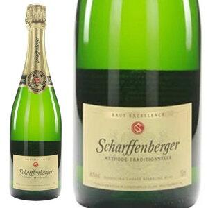 ロデレールエステートが作るカルテットと兄弟のスパークリングワイン!シャッフェンべルガー・...