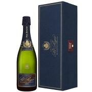キュヴェ・サー・ウィンストン・チャーチル シャンパン