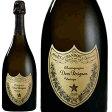 モエ・エ・シャンドン ドン・ペリニヨン[1999]シャンパン/辛口/白/箱無し[750ml]