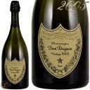 2005 ドン ペリニヨン シャンパン 辛口 泡 白 750ml Moet & Chandon Dom Perignon