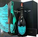 アンディ ウォーホル ドン ペリニヨン 2002 ブルーモエ エ シャンドン GIFTBOXシャンパン 辛口 白 化粧箱入り 750mlDom Perignon Andy Warhol Ltd Edition BOX 2002