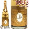 ルイ・ロデレール クリスタル・ブリュット・ヴィンテージ[1993] シャンパン/辛口/白[750ml]