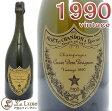 モエ・エ・シャンドン ドン・ペリニヨン[1990]シャンパン/辛口/白[750ml]Moet& Chandon Dom Perignon 1990