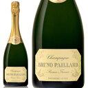 NV エクストラ ブリュット プルミエール キュヴェ ブルーノ パイヤール 正規品 シャンパン 辛口 白 750ml Bruno Paillard Premiere Cuvee