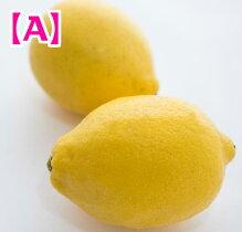 送料無料広島県(または高知県)産レモン1kg【防腐剤・防かび剤不使用】【ノーワックス】【皮ごと食べて安心】