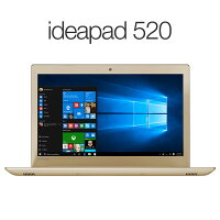 ideapad520Windows10